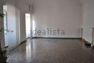 Appartamento in quartiere Castelletto