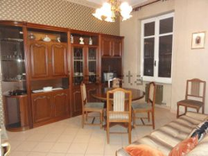 Appartamento a Cairo Montenotte