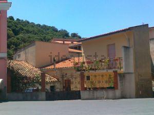 Appartamento in via Vittorio Emanuele, 90