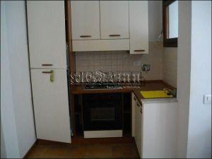 Appartamento in quartiere Rifredi - Firenze Nova