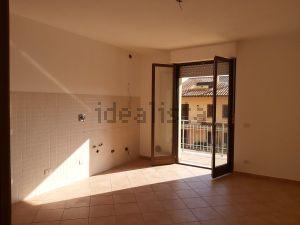 Appartamento in via Palmiro Togliatti s.c.n