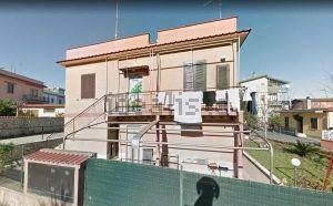 Villetta bifamiliare in via Miglianico, 29