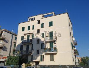 Appartamento in via di Torrevecchia, 275