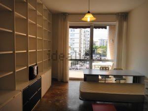 Appartamento in via della Villa Demidoff, 4