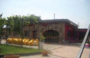 Villa in via ALL' ASTA Via Vallongo, 35