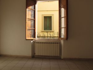 Appartamento in Pozzale-Case Nuove-Monterappoli