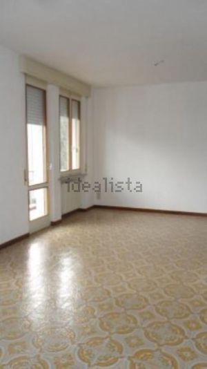 Appartamento in Area Residenziale desenzano del garda Desenzanino