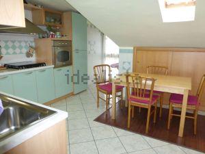 Appartamento a Area Residenziale bellaria-igea marina Bellaria-Igea Marina