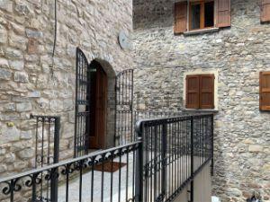Villa in località Località Rozzo, 56