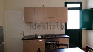 Appartamento in via r. passeneto s.c.n