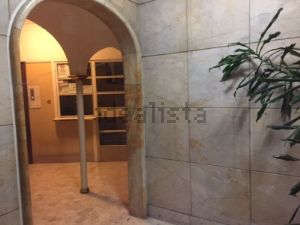 Appartamento in Area Residenziale carignano quartiere Carignano