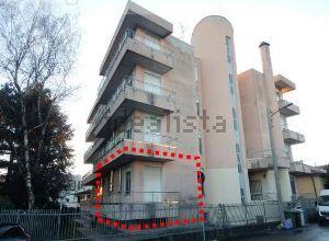 Appartamento in corso Cristoforo Colombo, 32