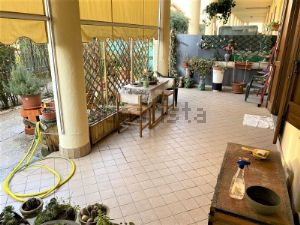 Appartamento in via Don Emilio Marchesi s.c.n