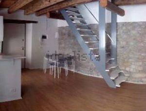 Appartamento in via Francesco Petrarca, 5