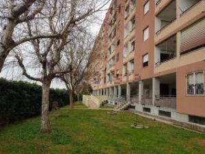 Appartamento in via Agostino Mitelli s.c.n