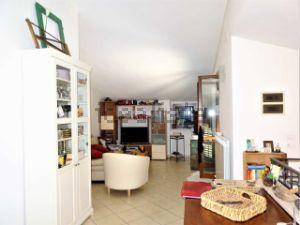 Appartamento a Monte Porzio