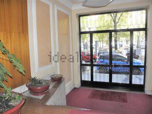 Appartamento in corso Trapani, 109