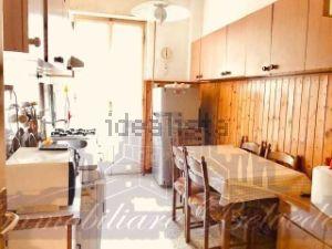 Appartamento in quartiere Novoli Baracca