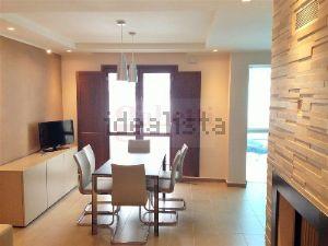 Appartamento in vendita a Roccaraso