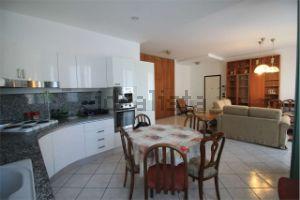 Appartamento in viale Massenzio Masia, 30