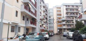 Appartamento in quartiere Resuttana