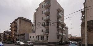 Appartamento in via Trecastagni, 3