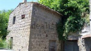 Casa indipendente a Montefiascone