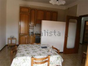 Appartamento in via Giacomo Puccini s.c.n
