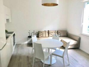 Appartamento in Area Residenziale ancona quartiere Capodimonte