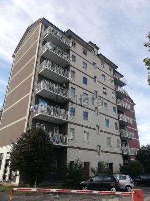 Appartamento in via Giuseppe Mazzini, 22 A