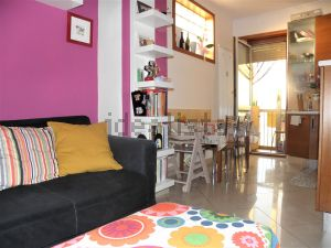 Appartamento in corso Racconigi, 140
