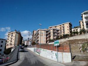 Appartamento in via Felline, 15
