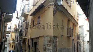 Casa indipendente in Cacici