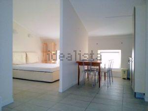 Appartamento in via Cittadella