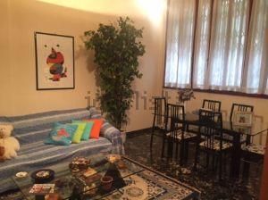Appartamento in via Giovanni Giolitti, 21