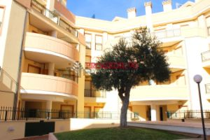 Appartamento in via Giovanni Verga s.c.n