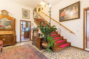 Villa in via Via Doge Michiel