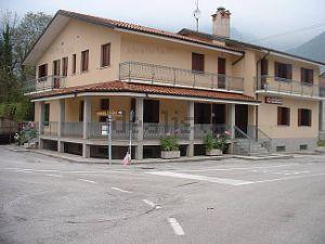 Appartamento in località Pradis Grotte, 4
