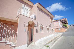 Appartamento in vendita a Santa Teresa Gallura