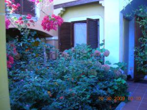 Appartamento in vendita a Baunei