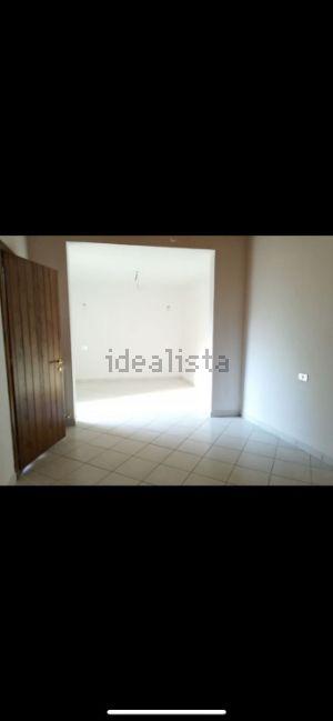 Appartamento in via Staffa Cardinale Dino, 5