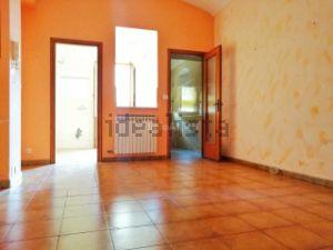 Appartamento in via Monte Rosa, 18