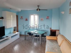 Appartamento su due piani in strada Santo Stefano, 210