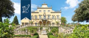 Villa in Rinaldi-San Martino alla Palma