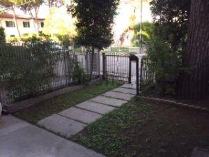 Appartamento in via dell'Ancora s.c.n