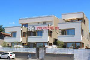 Appartamento in via Anagnina, 273