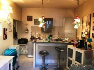Appartamento in via Taranto, 93