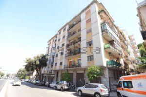 Appartamento in viale Boccetta, 105