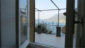 Appartamento in via Giacomo Matteotti, 36