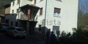 Casa indipendente in località Località casa marchese zavattarello s.c.n